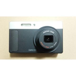 ペンタックス(PENTAX)のPENTAX Optio H90  (コンパクトデジタルカメラ)