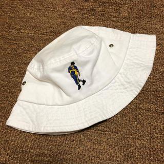 ドレイク(Drake)の新品 バケットハット 帽子 drake ドレイク DADA キャップ CAP(ハット)