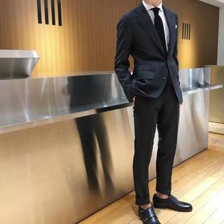 スーツカンパニー(THE SUIT COMPANY)のスーツセレクト  かなり美品 2着セット(セットアップ)