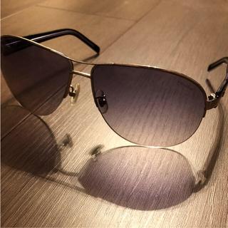POLICE - ポリスのサングラス
