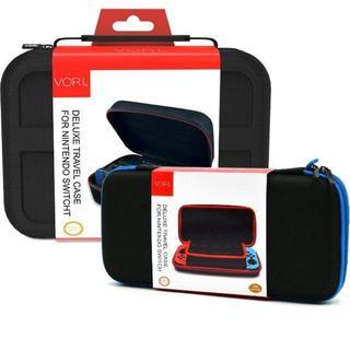 Nintendo Switch ケース ニンテンドースイッチの保護ケース VOR(家庭用ゲーム本体)