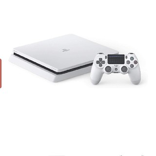 プレイステーション4(PlayStation4)のプレステ4(家庭用ゲーム本体)