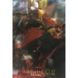 アイアンマン2 フィギュア