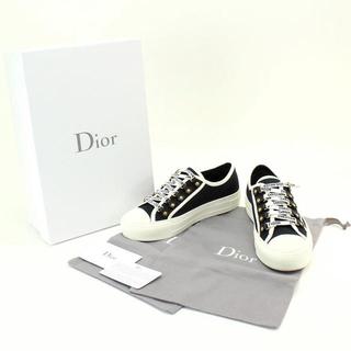 クリスチャンディオール(Christian Dior)のJ'aDior スニーカー(スニーカー)