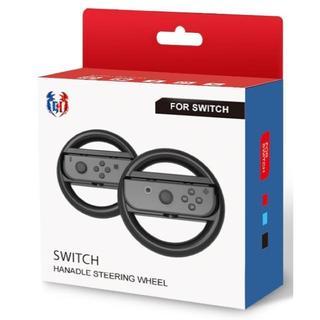 Switch マリオカート 8 デラックス ハンドル Nintendo スイッチ
