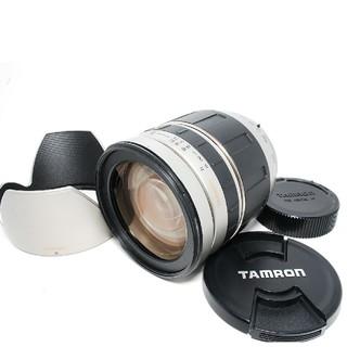 ペンタックス(PENTAX)の❤️美品♪広角〜望遠までの撮影OK‼❤Pentax用 タムロン 28-300mm(レンズ(ズーム))