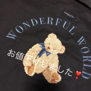 カネコイサオ(KANEKO ISAO)のピンクハウスwwカネコイサオコート(その他)