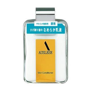 アウスレーゼ(AUSLESE)のアウスレーゼスキンコンディショナーNA120mL×6本(乳液 / ミルク)