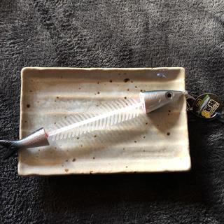 プニプニ鮮魚
