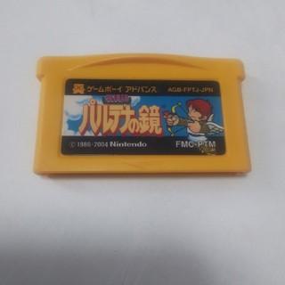 ゲームボーイアドバンス(ゲームボーイアドバンス)のゲームボーイアドバンスソフト(携帯用ゲームソフト)