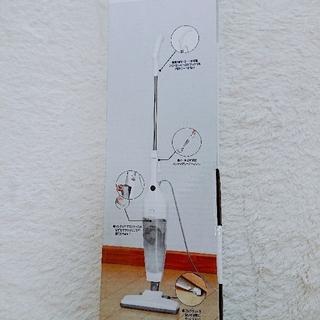 ニトリ(ニトリ)の[2019年購入] ニトリ 2wayサイクロン スティッククリーナー 掃除機(掃除機)