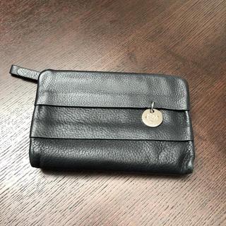ニナリッチ(NINA RICCI)の財布 ニナリッチ Nina Ricci(財布)