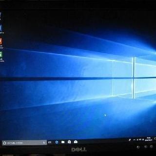 デル(DELL)のDELL Optiplex 755/2GB/160GB/Windows10(デスクトップ型PC)