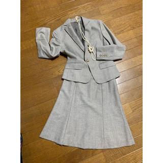 スーツカンパニー(THE SUIT COMPANY)のセレモニースーツ(スーツ)