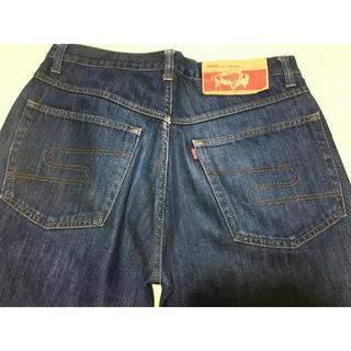 サイラス(SILAS)のSILAS men-classic jeans(デニム/ジーンズ)
