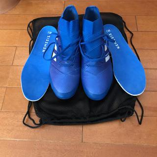 アディダス(adidas)のサッカースパイク アディダス(サッカー)
