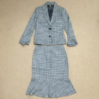 ミッシェルクラン(MICHEL KLEIN)のミシェルクラン スーツ(スーツ)