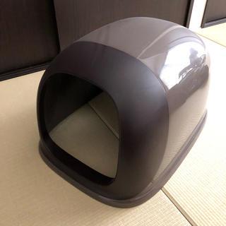 即購入🆗 ニャンとも清潔トイレ (※ドーム部分のみ)