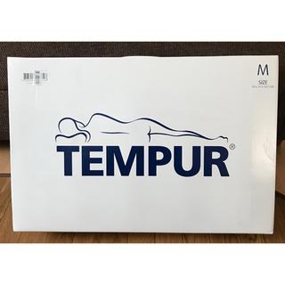 テンピュール(TEMPUR)のTEMPUR=枕=Mサイズ(枕)