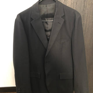 コムサメン(COMME CA MEN)のジャケット(その他)