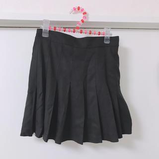スピンズ(SPINNS)のスピンズ テニススカート(ミニスカート)