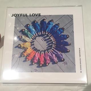 ケヤキザカフォーティーシックス(欅坂46(けやき坂46))の欅坂46 CD(メチャカリ)(アイドルグッズ)