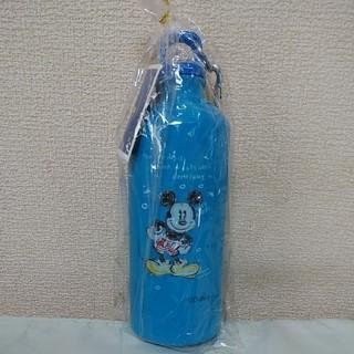 ディズニー(Disney)のディズニー ミッキー柄 水筒・マイボトル・ダンブラー 360or380ml(タンブラー)