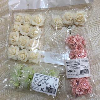 造花 セット(その他)