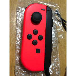Nintendo Switch - NintendoSwitchジョイコン