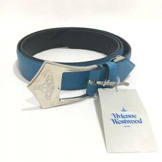 ヴィヴィアンウエストウッド(Vivienne Westwood)のヴィヴィアン・ウエストウッド☆ベルト☆(ベルト)