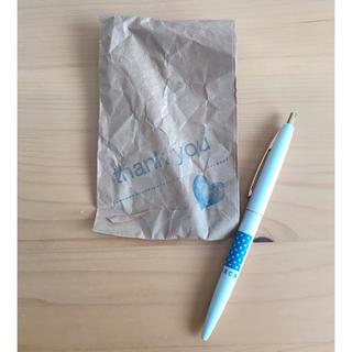 ロンハーマン(Ron Herman)の新品未使用 RHC ボールペン Ron Herman ロンハーマン (ペン/マーカー)