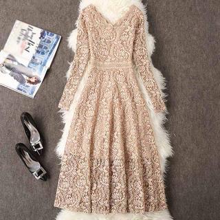 結婚式ドレス 着画あり