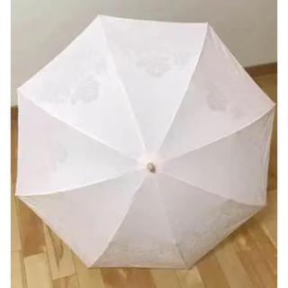 ポロラルフローレン(POLO RALPH LAUREN)のポロ 折り畳み傘(傘)