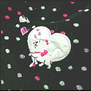 ディズニー(Disney)のマリーちゃん おしゃれキャット ルームウェア(ルームウェア)