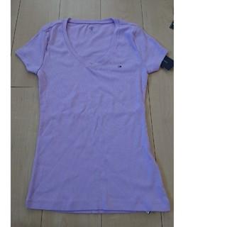 TOMMY HILFIGER - TOMMYHILFIGER Tシャツ