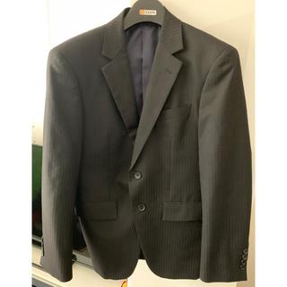 オリヒカ(ORIHICA)のスーツ オリヒカ(セットアップ)