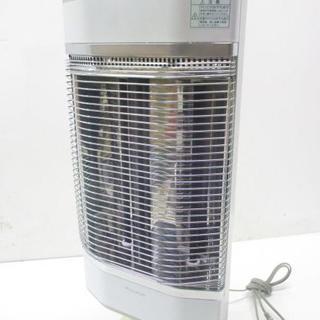 ダイキン(DAIKIN)のDAIKIN ダイキン セラムヒート 遠赤外線暖房機 ERFT11KS(電気ヒーター)