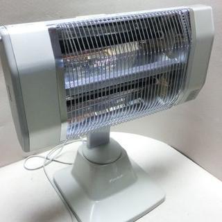 ダイキン(DAIKIN)のDAIKIN/ダイキン 縦横両用 遠赤外線暖房機 セラムヒート ERFT11LS(電気ヒーター)