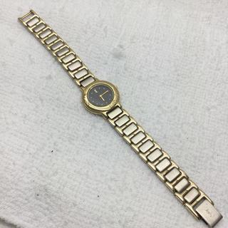 サンローラン(Saint Laurent)のYSL 腕時計(腕時計(アナログ))