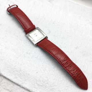 グランドール(GRANDEUR)のGrandeur   ELEGANCE (腕時計(アナログ))