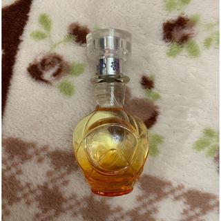 ドド(dodo)のドド スィートドールシャイニーガール(オードトワレ(香水(女性用))
