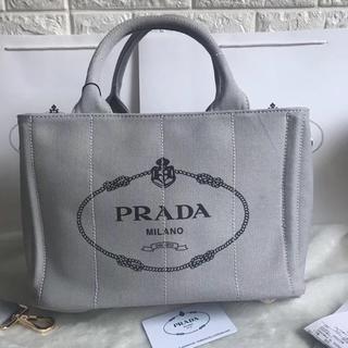 PRADA - 2WAYバッグ プラダ 本日限定