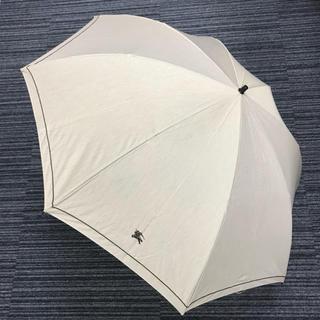 バーバリー(BURBERRY)の折りたたみ傘 Burberry(傘)