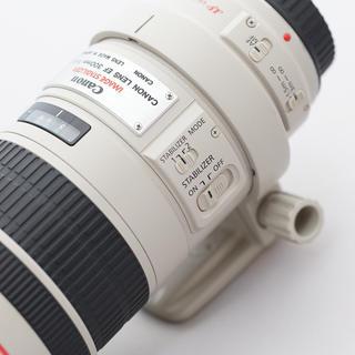 キヤノン(Canon)のCanon レンズ EF300mm F4L IS USM キヤノン キャノン(レンズ(単焦点))