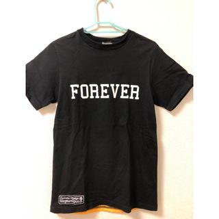 コンベックス(CONVEX)のコンベックス convex Tシャツ キッズ 男の子 150 子供服 メンズ(Tシャツ/カットソー)