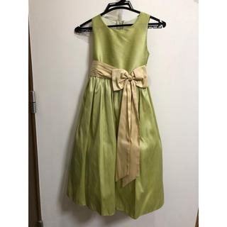 キャサリンコテージ(Catherine Cottage)のドレス 子供 発表会(ドレス/フォーマル)
