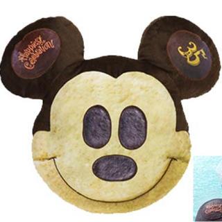 Disney - ディズニー クッション グランドフィナーレ