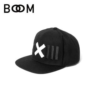 セ・バントゥア(XXlll)のXXlll C'est Vingt-Trois Baseball Cap(キャップ)