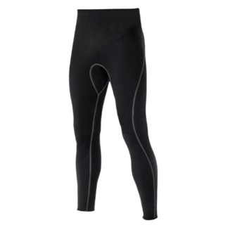 ウェットスーツ パンツ ジュニアサイズ (マリン/スイミング)
