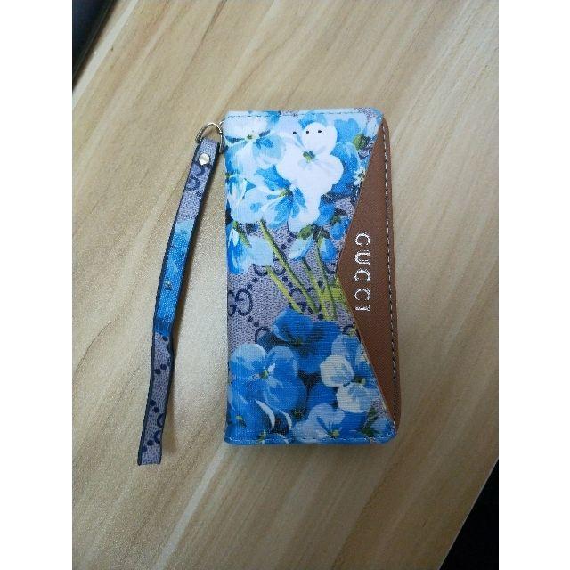 kate spade iPhone 11 ProMax ケース おすすめ - Gucci - GUCCI  iPhone 7/8 携帯電話ケース[ブラウン] の通販 by 香苗の神's shop|グッチならラクマ